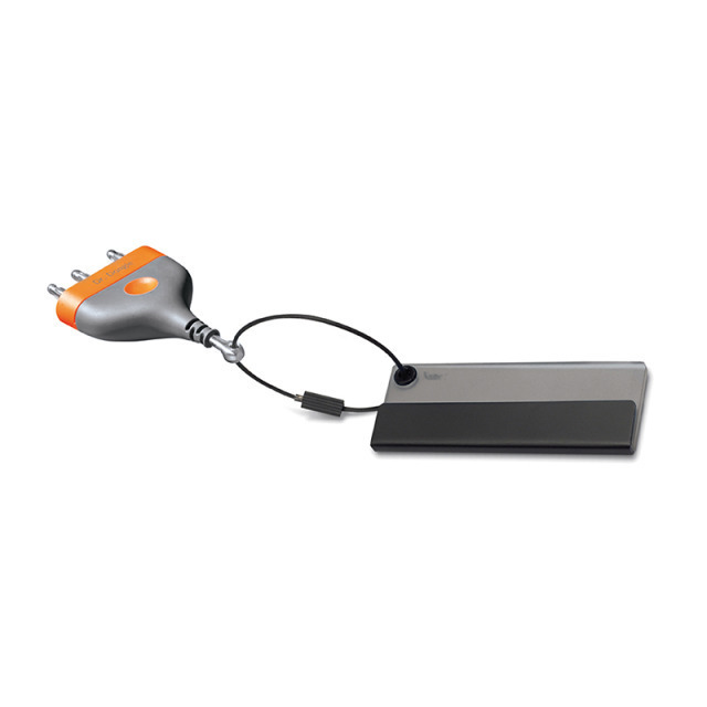 Dr. Dongle memory stick for ARC 400