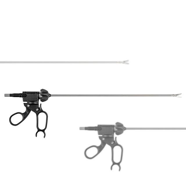 ERGO 325R sets