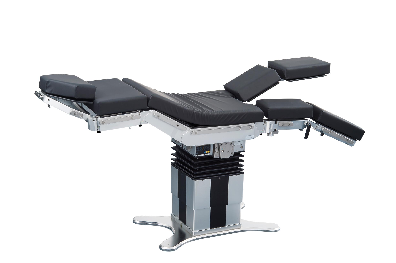 Operačné stoly Steris
