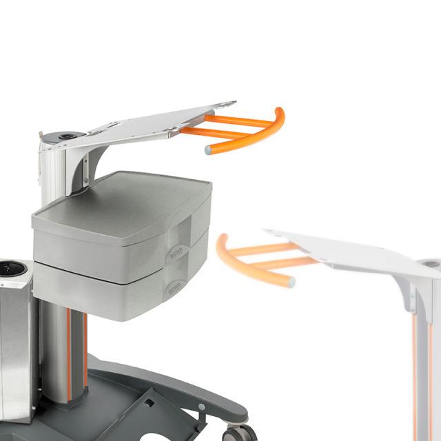 ARC CART equipment trolley