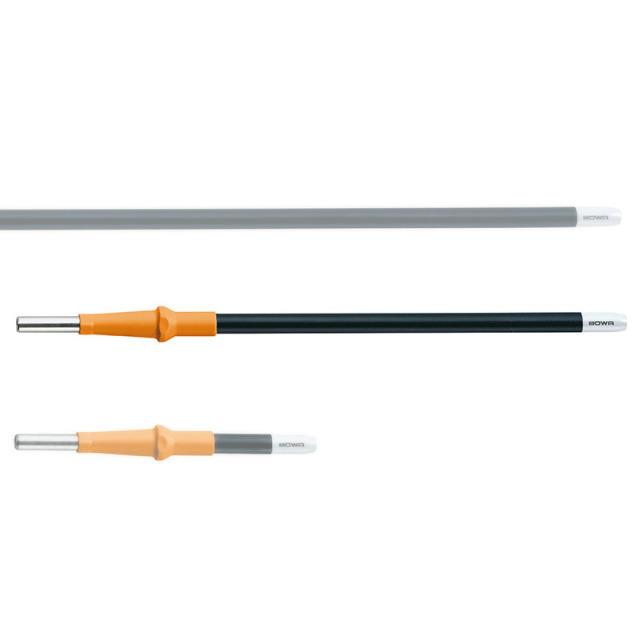 Argon electrodes