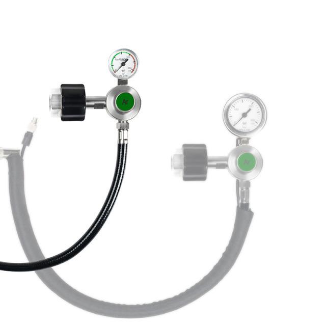 Pressure reducer for ARC PLUS (REF 900-000)